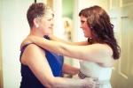 14GH_Wedding_Finals_000636
