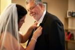 16GH_Wedding_Finals_231409