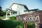 1GH_Wedding_Finals_124020