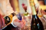 20GH_Wedding_Finals_143942