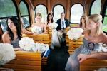 23GH_Wedding_Finals_214344