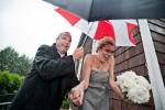 25GH_Wedding_Finals_134112