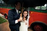 26GH_Wedding_Finals_113103