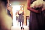 27hGH_Wedding_Finals_234018
