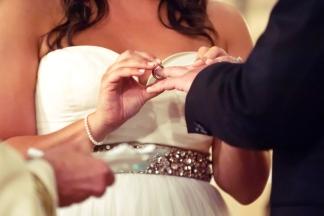 29GH_Wedding_Finals_144217
