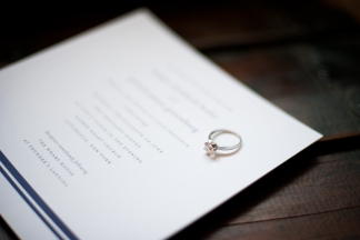 2GH_Wedding_Finals_120019