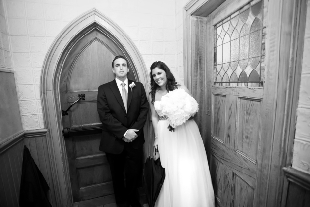 30GH_Wedding_Finals_131352
