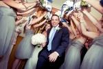 31GH_Wedding_Finals_143740