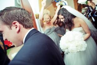 32GH_Wedding_Finals_233640