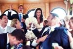 33GH_Wedding_Finals_204019