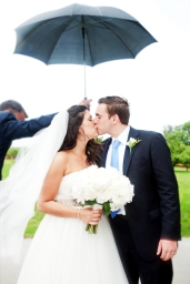 34GH_Wedding_Finals_214150