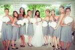 37GH_Wedding_Finals_203956