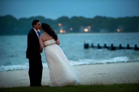 47GH_Wedding_Finals_120208