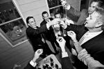47hGH_Wedding_Finals_223726