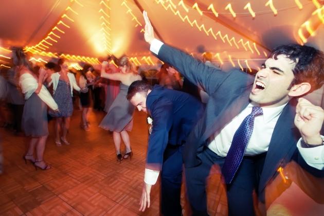 48GH_Wedding_Finals_130301