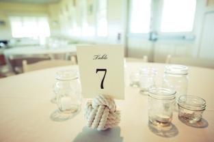 4GH_Wedding_Finals_162730