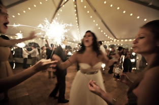 50GH_Wedding_Finals_150508