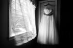 6GH_Wedding_Finals_181823