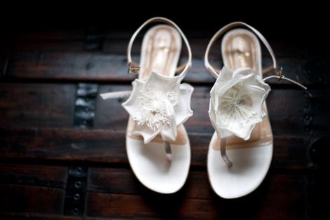 8GH_Wedding_Finals_144725