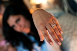 9GH_Wedding_Finals_123602