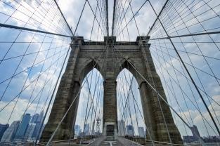 BK_Bridge_PrintBlue