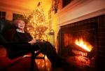 gmom-fireplace