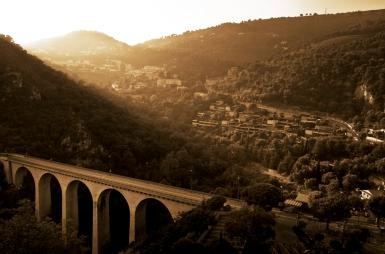 Nice-Bridge-View