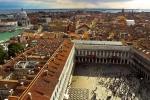 Venice-scenic