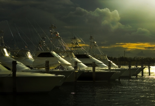 WPB-Boats