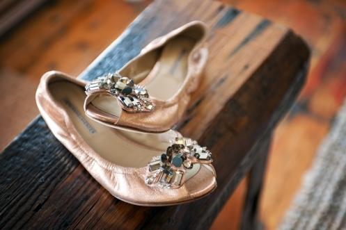 1Setupshoes