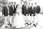 4bridalSC_Bride+gmenBW12x8