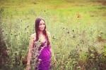 KD_Butterfly_alt
