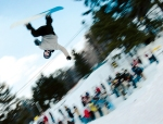 02-28_amp+snowboarding flip_RGB_chad