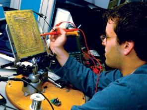 03-15_amp+relay board_RGB_drf