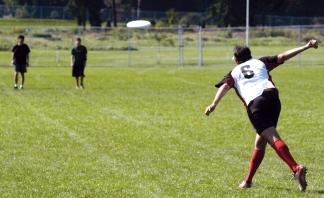 092604_amp+frisbee kickoff